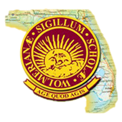 Welcome to the Wolmer's Alumni Association, South Florida Chapter